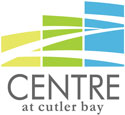 Centre at Cutler Bay logo